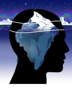 حدود العقل