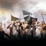 في صدر الإسلام.. المرأة العربية بطلةٌ في المعارك!