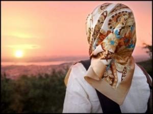 العنف ضد المرأة من منظور إسلامي