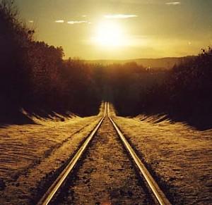 بداية طريق