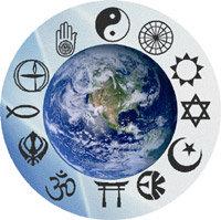 ديانات