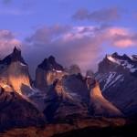 إرساء الجبال.. إعجاز تثبيت الأرض وحفظ توازنها