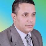 عبد الباسط هيكل