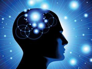 تعامل مع الأمور بتسلسلٍ وتحليلٍ منطقيٍّ، فحينها يسهل عليك فهمها واسْتيعابها.