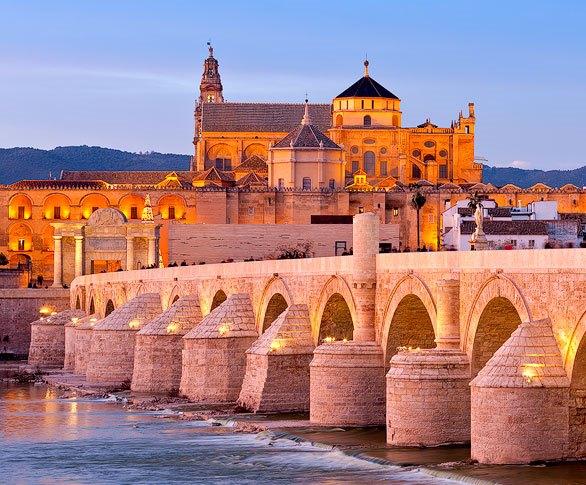 العمارة الإسلامية