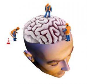 صيانة العقل