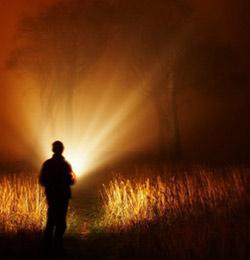 حوارات الإلحاد والإيمان