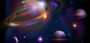 أزلية الكون
