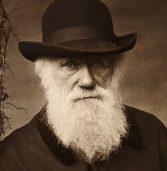 شك داروين.. نظرية محدودة وتَنَبُؤ بانهيار الفروض!