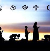 حياتي كلها لله.. وحياتُك أنتَ لِمَن؟!