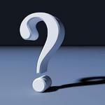 ما الذي فعله الفكر الديني الجامد بكنز التساؤل؟