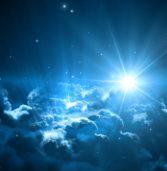 ويضرب الله الأمثال.. أمثلة النور في القرآن ج 1