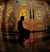 الصلاة .. روح المقاصد الشعائرية في الإسلام