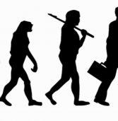 التطور اللادرويني.. في الاعتراف به إخماد للفتنة أم تأجيجٌ لها؟!
