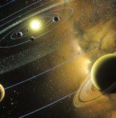 العالم المؤمن.. صلةٌ لا نهائية بالخالق تتجاوز محدودية العلم البشري