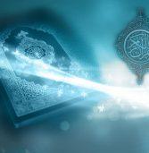 الورق القرآني.. مُتعة التفكير الحرّ الذي كبَّلته النمطية!
