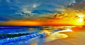 التأمل في خلق الله.. سياحة الروح في أسرار الملكوت