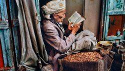 القصة القرآنية.. روعة الإعجاز في دقة الإيجاز! (الجزء الثاني)