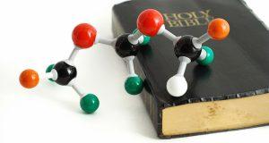الكنيسة والعلم