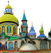 الدين وعدائية الخطاب الإلحادي الجديد (1)