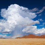 إيزابيل ماتيك: هناك في الصحراء.. أحسست بوجود الإله!