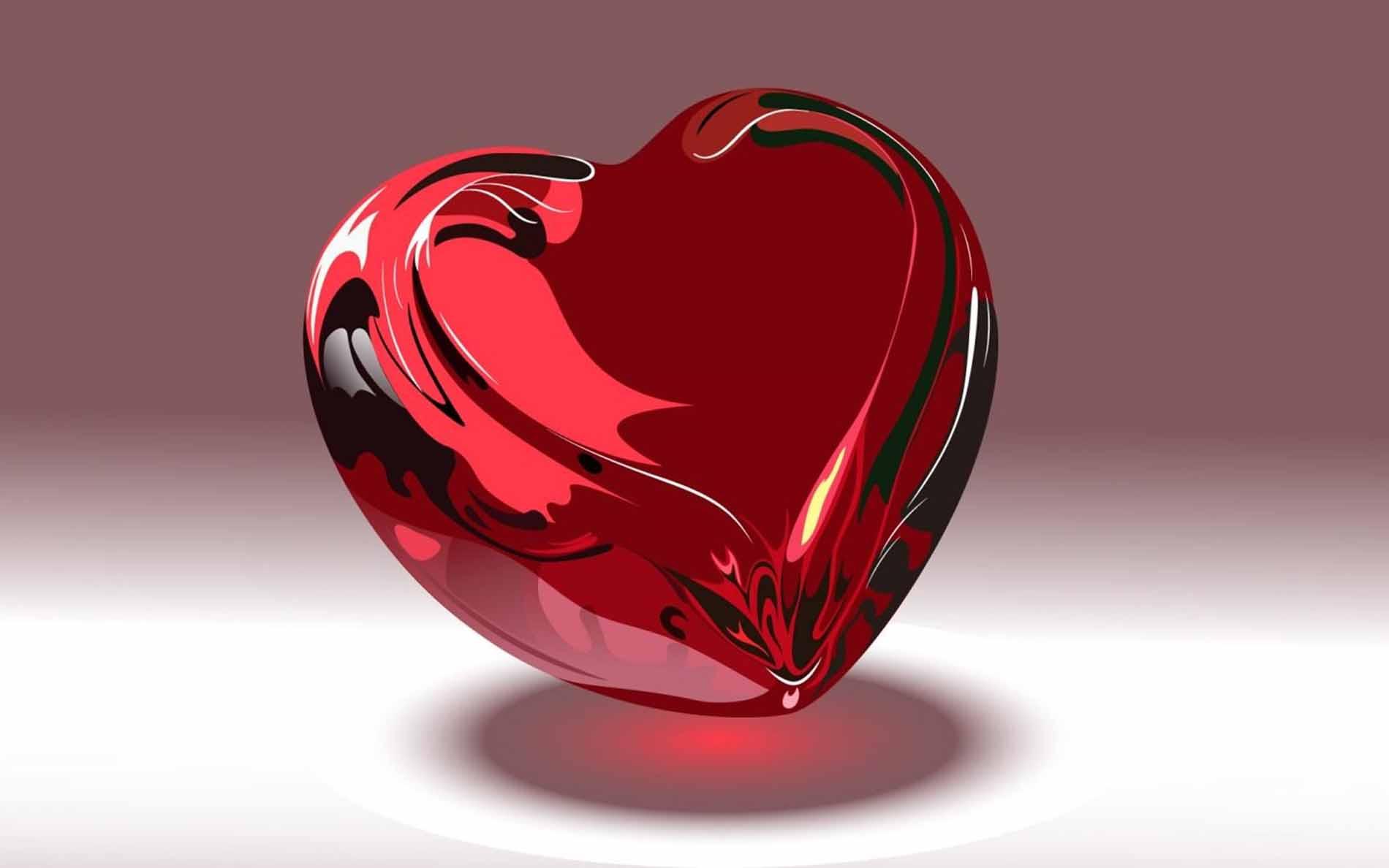 الحب في الله.. أرقى المشاعر وأنقى العلاقات بين البشر