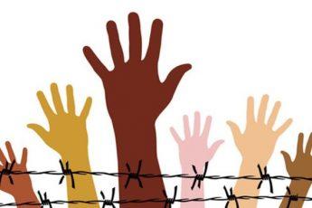 حقوق الإنسان في الإسلام.. ضروارت تحقيق الإنسانية!