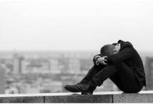 الانتحار والإيمان.. علاقة التضاد التام!!!