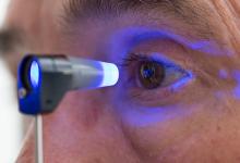إبداع خلايا العين العصبية يهدم خرافة التطور!