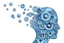 الإلحاد.. عندما يبتلع الفراغ الفكري العقل!