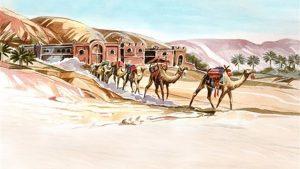 لماذا لم يسلم أهل مكة قبل الهجرة؟
