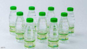 آثار ماء زمزم.. بين شبهات المشككين ونتائج البحث العلمي