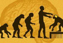 قذائف الحقائق تصيب التطور وتطيح بأركانه! (ج2)