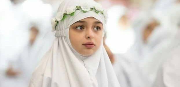 خلقني الله حرة.. فلن أُعتقل في حجاب! (الجزء الأول)