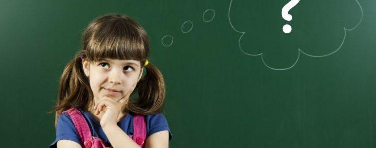 أسئلة الأطفال الإيمانية.. قراءة في كتاب (الجزء الأخير)