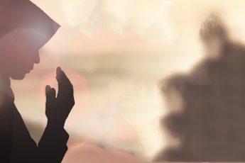 لا تحزني.. نداء لكل نساء الدنيا من أعماق كتاب الله! ج2