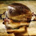 الفكر الديني الجامد.. الشرارة الأولى!