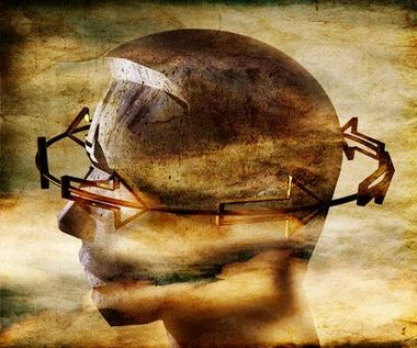 الفكر الديني الجامد