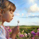 في ذكرى مولده (4).. مكانة الأطفال في حياة خير البشر