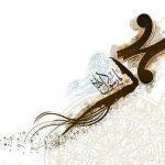 في ذكرى مولده (3).. العزيمة و الإرادة في حياة سيد الخلق