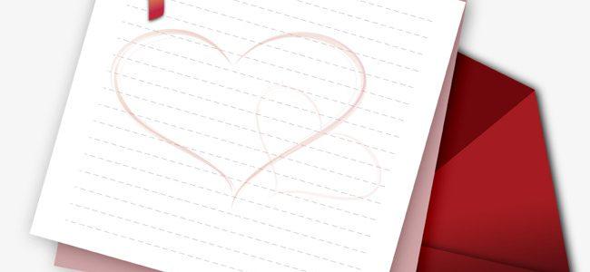 عزيزي الملحد.. رسالة لك من محب (الجزء الأول)
