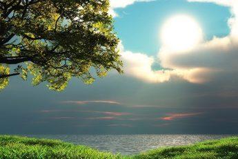 معرفة الله في زمن الكورونا (2-1)